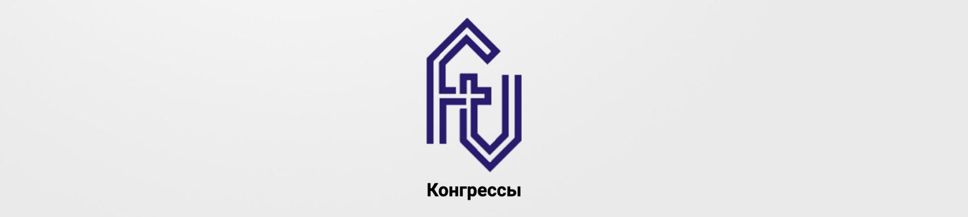 logo, pilt on illustratiivne
