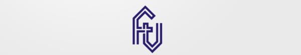 logo_puhas