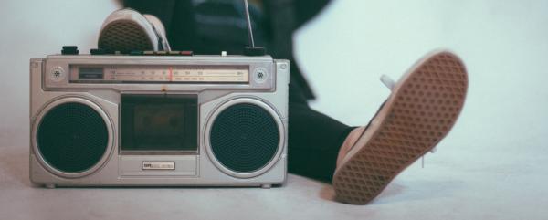 raadio, kuulaja, pikutab