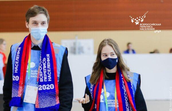nazaccent.ru_rahvaloendus